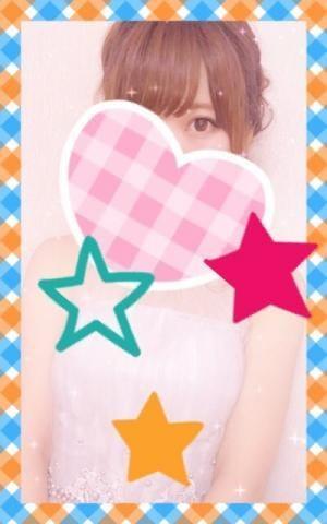 「お兄様、待ってます!♡」08/19日(日) 10:10 | ひまわりの写メ・風俗動画