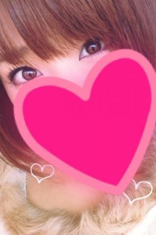 「ついたよ!♪」08/19日(日) 10:10 | なつみの写メ・風俗動画