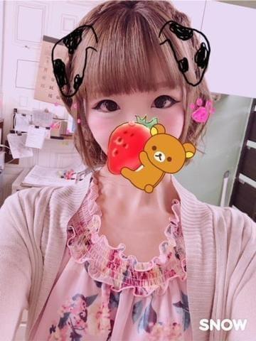 「☆出勤☆」08/19日(日) 10:10 | 水谷あやの写メ・風俗動画