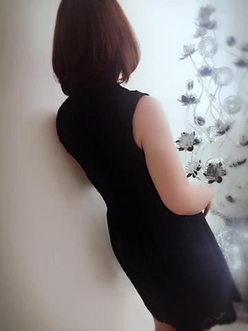 「おはよう」08/19(日) 10:11   杏(あん)の写メ・風俗動画