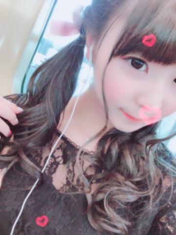 「こんにちは???」08/19(日) 11:24 | マコの写メ・風俗動画