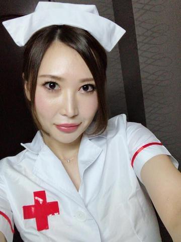 「たくさんの」08/19(日) 11:49 | ★☆及川みなみ☆★の写メ・風俗動画
