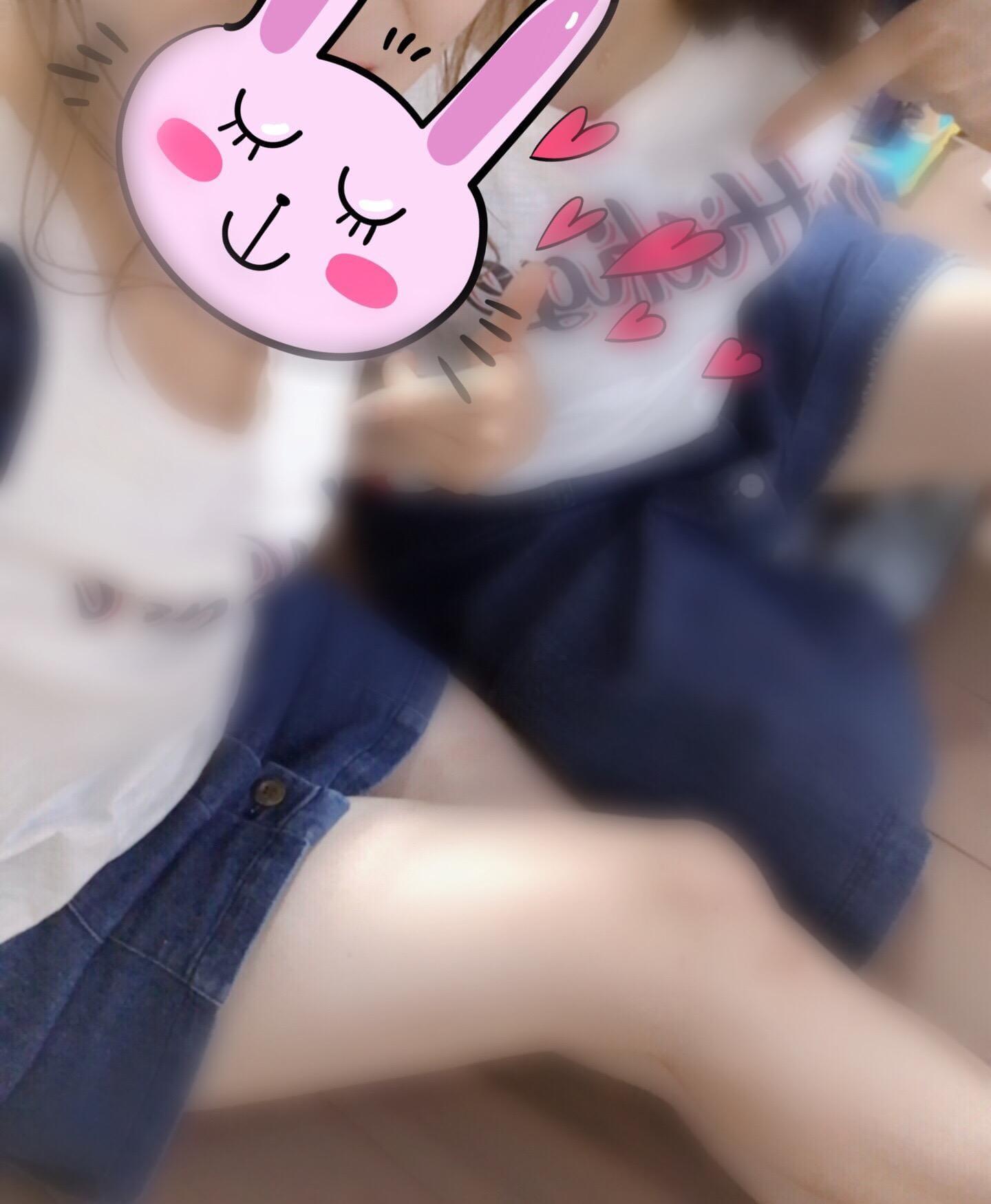 「出勤しま~す!」08/19(日) 12:04 | ここなの写メ・風俗動画