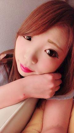 「どーも☆」08/19(日) 12:06 | ヒナの写メ・風俗動画