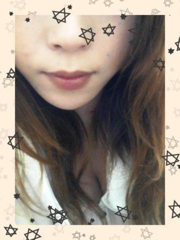 「こんにちわ」08/19(日) 12:12 | みいの写メ・風俗動画