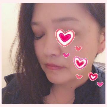 「出勤しました(^^)」08/19(日) 12:14 | セイランの写メ・風俗動画
