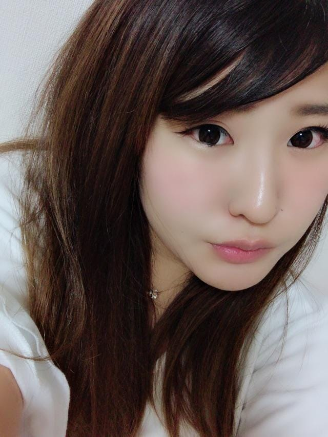 「こんにちは」08/19(日) 12:19   さやかの写メ・風俗動画