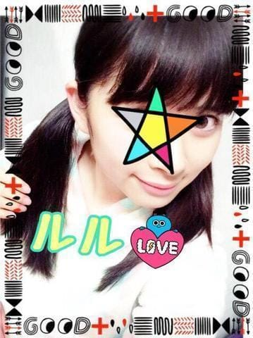 「渋谷で会ったUさん」08/19(日) 12:26 | るるの写メ・風俗動画