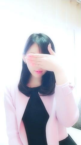 「[お題]from:ヘブン編集部さん」08/19(日) 13:02 | 二階堂 麗美の写メ・風俗動画