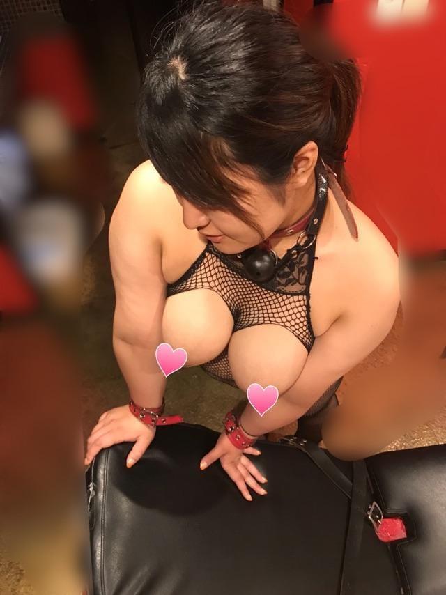 「恥ずかしい...」08/19(日) 13:27   さやかの写メ・風俗動画