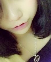 るな「待機中♡」08/19(日) 13:58   るなの写メ・風俗動画