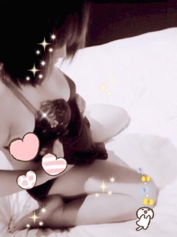 「おはよ♡」08/19(日) 14:01 | ◆もも◆の写メ・風俗動画