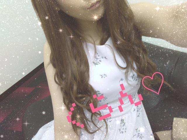 Kuran クラン「♡昨日のお礼♡」08/19(日) 14:34 | Kuran クランの写メ・風俗動画
