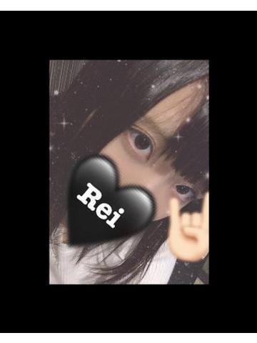 「出勤☆彡」08/19(日) 14:50   れい☆地元未経験SS級美少女の写メ・風俗動画
