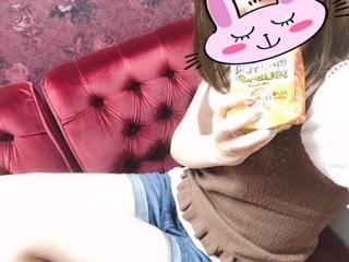 「こんにちわ」08/19(日) 15:40 | ここなの写メ・風俗動画