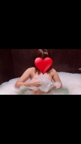 「きよも…」08/19日(日) 15:46 | ♡あずさ♡の写メ・風俗動画