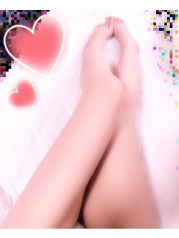 「いいね♡」08/19(日) 16:10   いろはの写メ・風俗動画