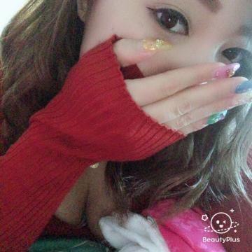 「こんにちわ」08/19日(日) 16:15 | うた【G】セクシー女優顔負け☆の写メ・風俗動画