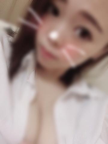 「かなえです(^_^)」08/19(日) 16:41   かなえの写メ・風俗動画