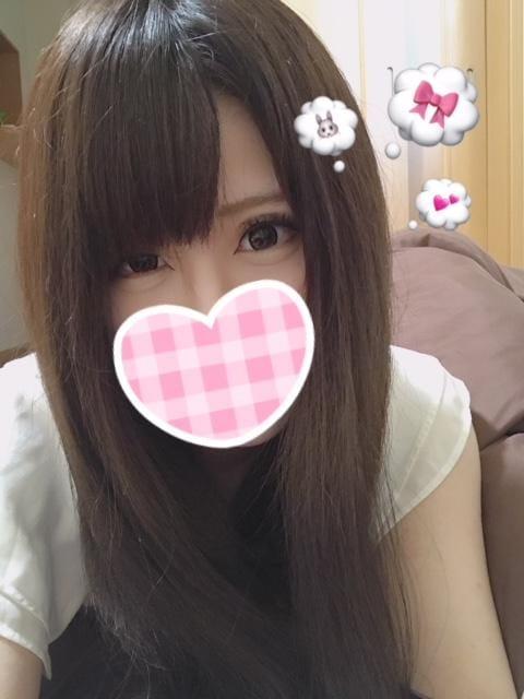 「おはよう♪」08/19(日) 17:00 | ミオ★の写メ・風俗動画
