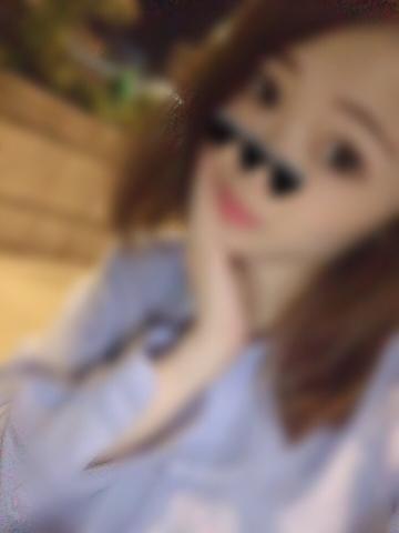 「こんにちわ(^_^)」08/19(日) 17:04   かなえの写メ・風俗動画