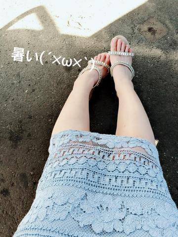 「Y様」08/19(日) 17:15 | すず◇恋心抱く五つ星美女◇の写メ・風俗動画