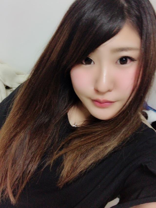 「お盆休み最終日」08/19(日) 17:50   さやかの写メ・風俗動画