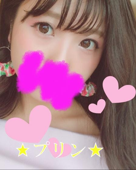 ぷりん「おはようございます( ˆ࿀ˆ )」08/19(日) 18:09 | ぷりんの写メ・風俗動画