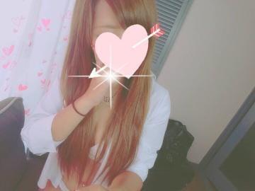 「えちぃ」08/19(日) 18:19   なぎさ☆地元業界未経験☆の写メ・風俗動画