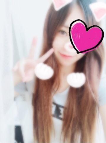 「こんにちわ?」08/19日(日) 18:28 | ちなつの写メ・風俗動画