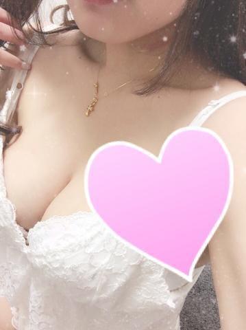 「初めまして」08/19日(日) 18:30 | あこの写メ・風俗動画