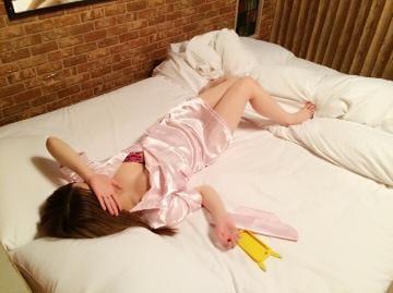 「出勤したよ!」08/19(日) 18:30 | RISA【リサ】の写メ・風俗動画