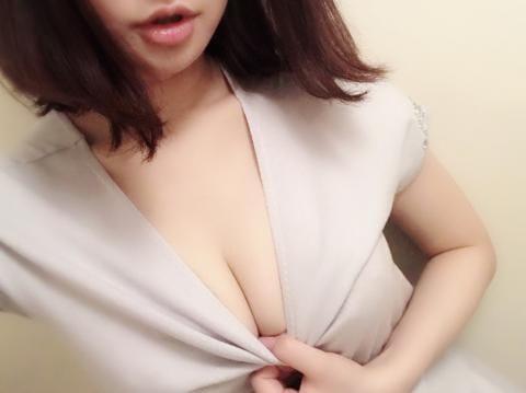 「出勤♪」08/19(日) 18:50 | けいとの写メ・風俗動画