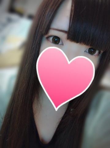 「待機中♡」08/19日(日) 18:57   りのの写メ・風俗動画