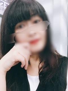 「昨日のお礼」08/19(日) 19:22 | せんりの写メ・風俗動画