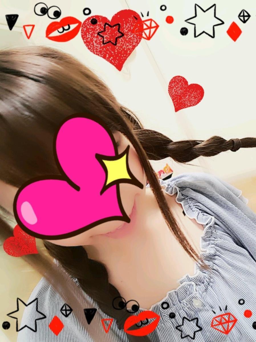 「動かせてええぇ(つ﹏⊂)♥♥♥」08/19(日) 19:35 | さえこの写メ・風俗動画