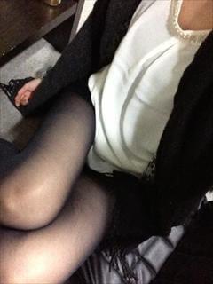 「ラブホテルのお客様」08/19(日) 20:19   みゆの写メ・風俗動画