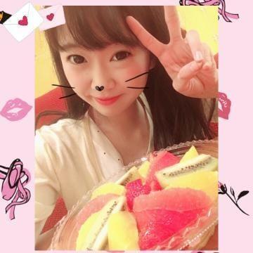 「でざーとまでっ♡♡♡!」08/19(日) 20:30 | ななみの写メ・風俗動画