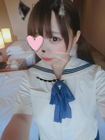 「本指名 YU-Aさん」08/19(日) 20:40 | なるみの写メ・風俗動画