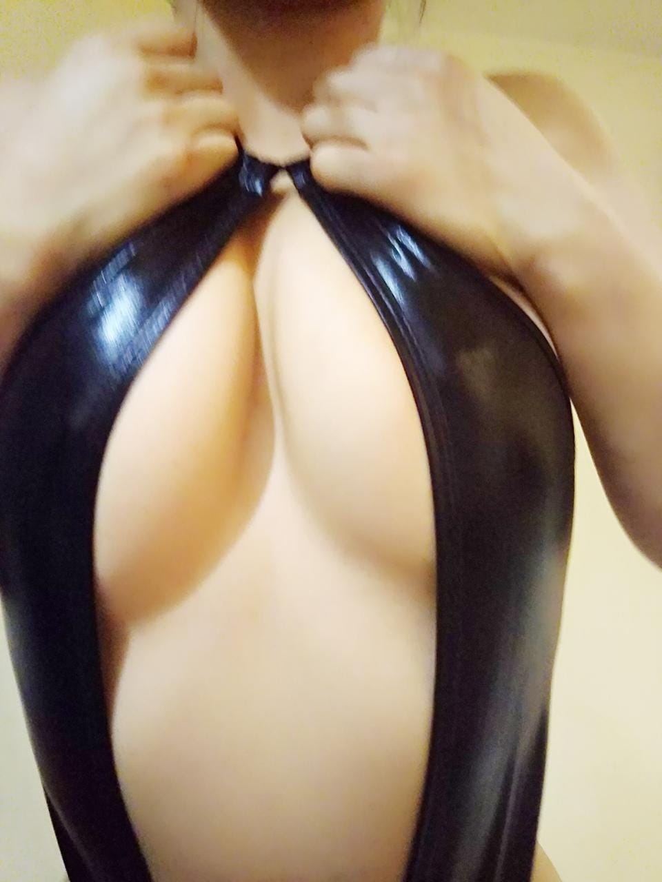 「ヨシダナギ写真展」08/19(日) 20:47   さくらの写メ・風俗動画