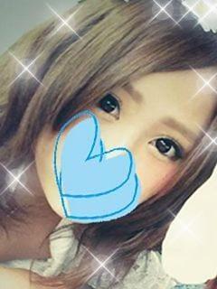 ゆず「ありがとうの気持ち♡」08/19(日) 20:51 | ゆずの写メ・風俗動画