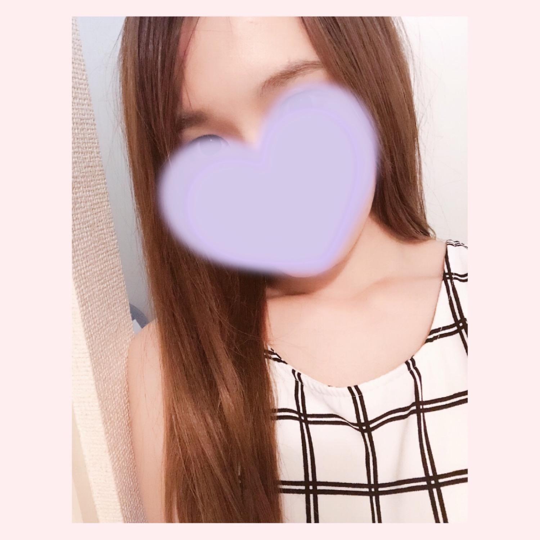 りんか「広め★」08/19(日) 20:58 | りんかの写メ・風俗動画