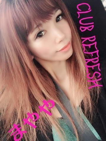 「パレロワイヤル Uさん☆」08/19(日) 21:22   まややの写メ・風俗動画