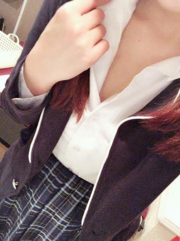 「晩ご飯」08/19(日) 22:25 | ももかの写メ・風俗動画