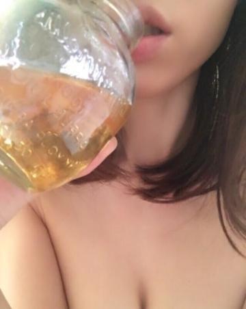 「こんにちわ」08/19(日) 22:45 | 佐藤 美雪の写メ・風俗動画