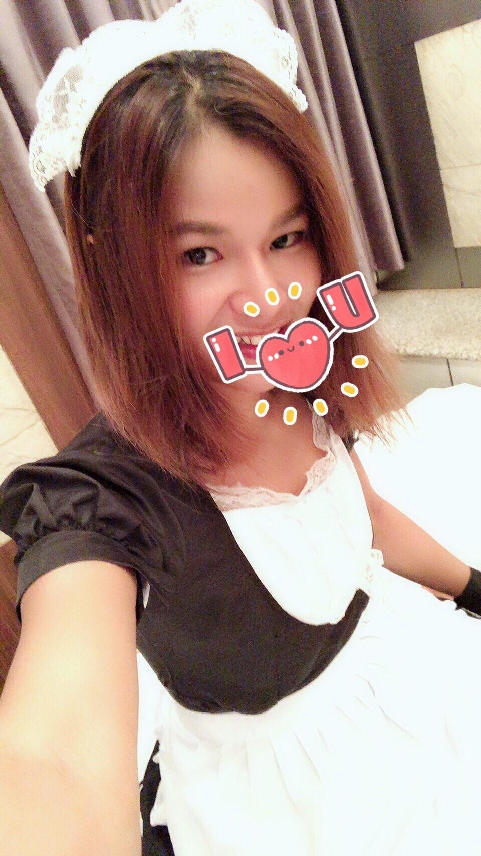 「Hi」08/19(日) 22:50 | エマの写メ・風俗動画