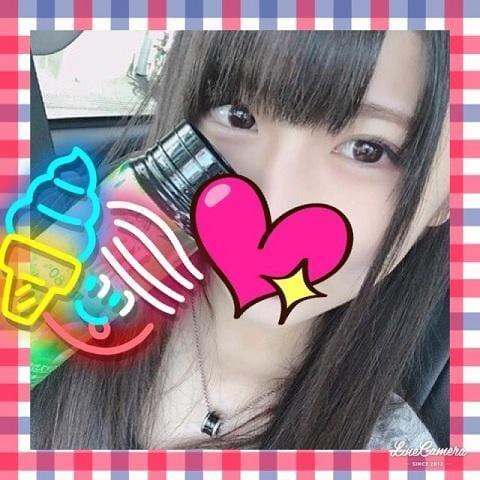 「今日は6時まで♡」08/19(日) 23:02 | りぼんの写メ・風俗動画