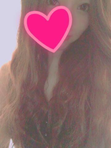 「おやすみなさーい♡」08/19日(日) 23:30 | かおり 【会えば恋する危険大】の写メ・風俗動画