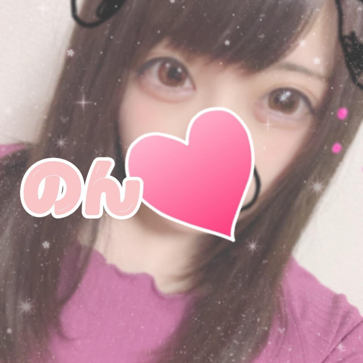 「♡ のん ♡」08/19(日) 23:38   のんの写メ・風俗動画