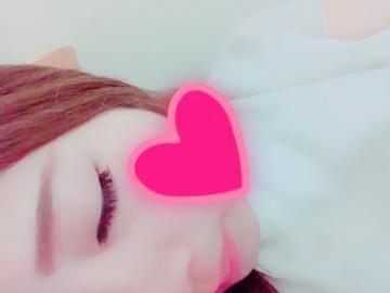 ちえ「るんるん♪♪」08/19(日) 23:41 | ちえの写メ・風俗動画